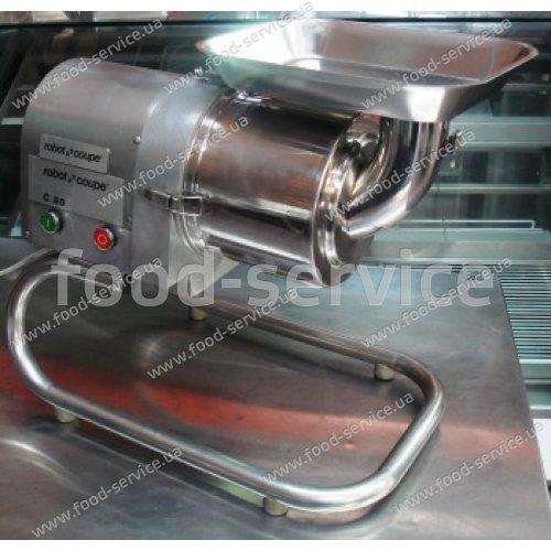 Соковыжималка-протирка Robot Coupe C80
