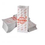 Пакеты для шаурмы 7657 (ящик 1000шт)