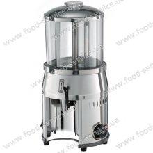 Аппарат для приготовления горячего шоколада Quamar C/1