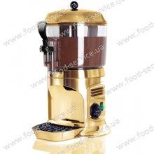 Аппарат приготовления горячего шоколада Ugolini DELICE 5 GOLD