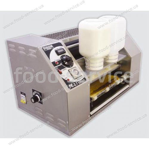 Блинный автомат РК-2.1