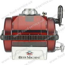 Мини-пивоварня Beer Machine М2000