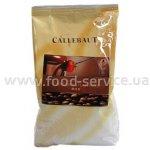 Шоколад для шоколадных фонтанов Barry callebaut