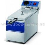 Фритюрница электрическая Frosty HEF-4L
