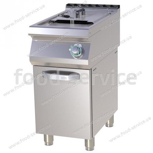 Фритюрница электрическая RM Gastro FE-740-13E