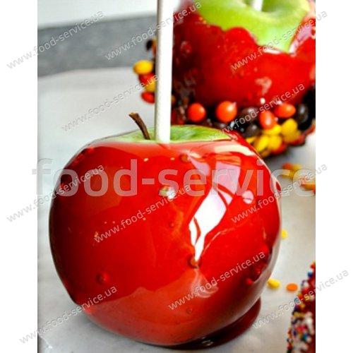 Смесь для приготовления карамельных яблок