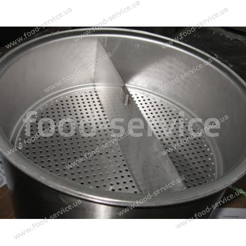 Аппарат для приготовления кукурузы МT1350