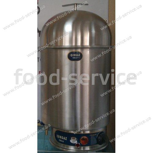 Аппарат для варки кукурузы МХ080-1