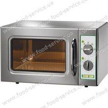 Микроволновая печь EasyLine MЕ1630