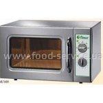 Микроволновая печь Fimar MЕ 1630