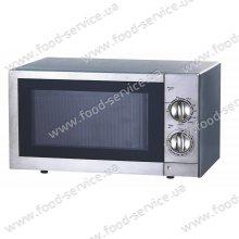 Микроволновая печь HENDI 281703