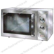 Микроволновая печь Beckers MWO-A2