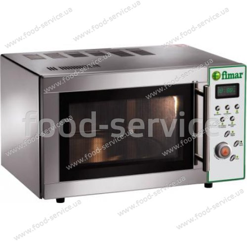 Микроволновая печь Fimar MC1450
