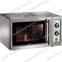 Микроволновая печь Fimar MF900