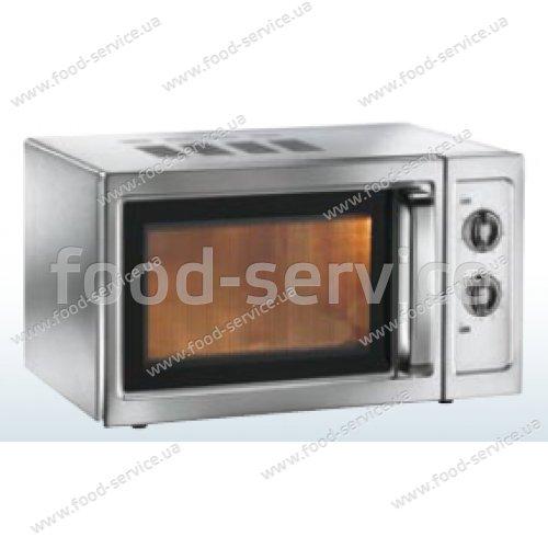 Микроволновая печь GAM MWG 911