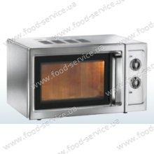 Микроволновая печь GAM MWG 922