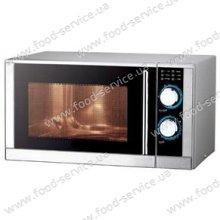Микроволновая печь WP 90D23SL-T2
