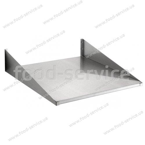 Полка настенная для микроволновых печей Bartscher 174600