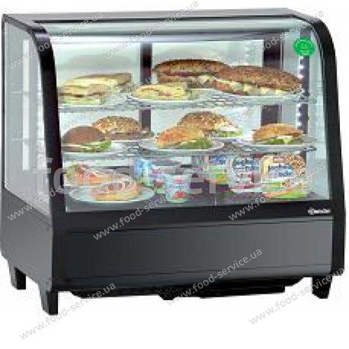 Холодильная витрина BARTSCHER 700201G Deli-Cool I