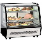 Холодильная витрина настольная BARTSCHER Deli–Cool II