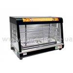 Тепловая витрина настольная Inoxtech WS 809