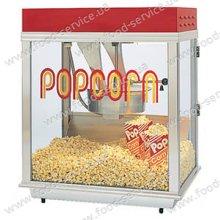 Аппарат для приготовления попкорна 2121 ЕХ Econo 14 Gold Medal