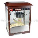 Аппарат для приготовления попкорна PM-804