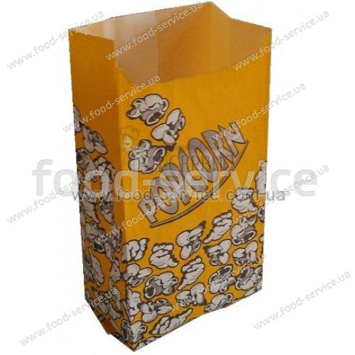 Стартовый набор для попкорна по доступной цене