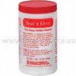 Чистящее средство Heat `N Kleen 2095