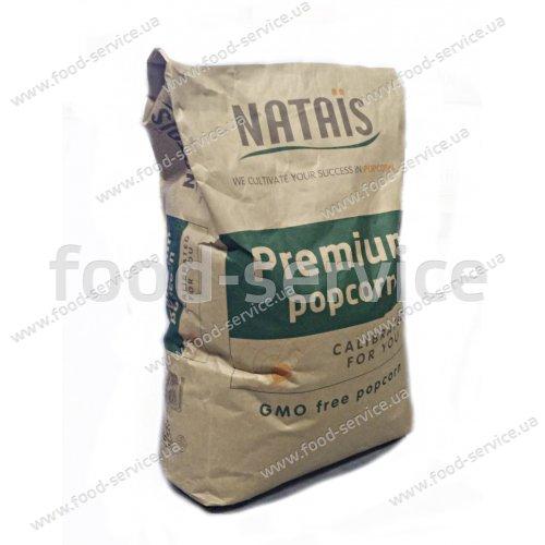 Зерно для попкорна POPCORN MONSIEUR Premium (Бабочка)
