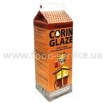 Добавка сладкая карамель Corin glaze