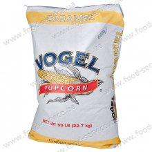 Зерно для приготовления попкорна Vogel Caramel