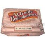 Зерно для попкорна Orville Redenbacher`s 15,9кг.