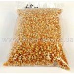 Зерно для приготовления попкорна Lucky-Popkorn 1.5кг