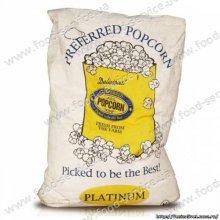Зерно для приготовления попкорна Preferred Platinum