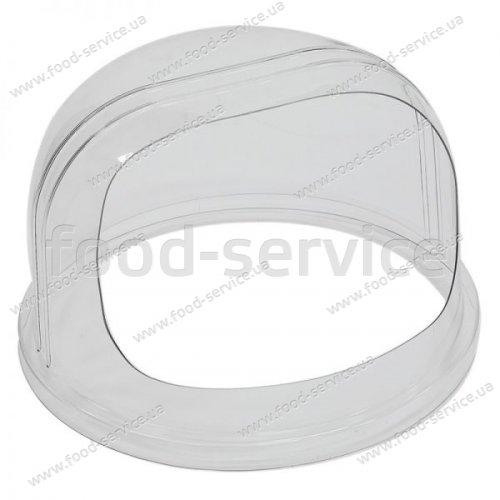 Купол для сахарной ваты PC-1 диаметром 52см.