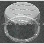 Купол для аппарата сахарной ваты Пчелка