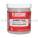Добавка к сахарной вате Flossine Bubble Gum (США)