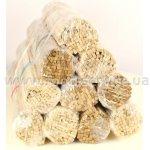 Палочки для сахарной ваты деревянные L35 (за 1000шт)