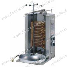 Аппарат для шаурмы электр. Baysan EDN-202