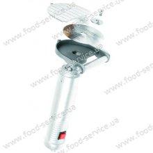 Электрический нож для шаурмы Inoksan MD
