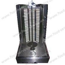 Гриль-шаурма вертикальный эллектрический ESWM-9K