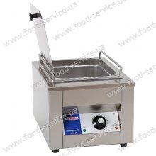Аппарат для подогрева сосисок Hendi 206102