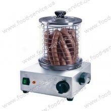 Аппарат для приготовления хот-догов Altezoro NNJ-2