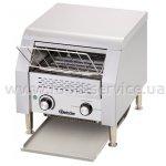 Гриль-тостер конвейерный Bartscher 100205