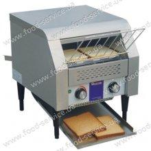 Тостер конвейерный HENDI 261309
