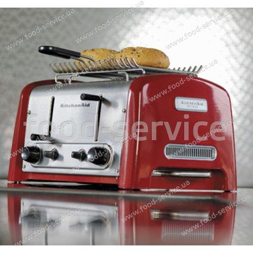Тостер вертикальный KitchenAid 5KTT780