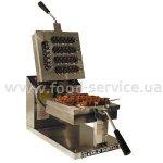 Аппарат для приготовления сосисок в тесте
