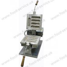 Аппарат для приготовления сосисок в тесте Корн-дог СТ - 5