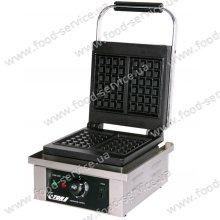 Аппарат для брюссельских вафель ET-HF-1A